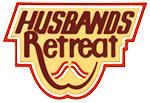 Husbands Retreat Bar Open Deck